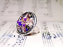 Prstene -  - 5002916_