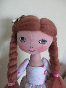 Bábiky - Adeli - 5001973_