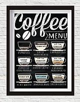 Obrázky - Pre milovníkov kávy - 5009113_