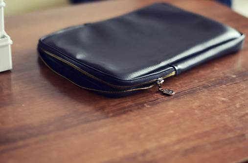 Na tablet - obal na tablet netbook - 5011706_