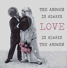 Papier - 232 LOVE - 5010901_