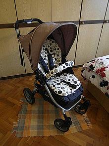 Textil - Podložka do Valco - 5018035_