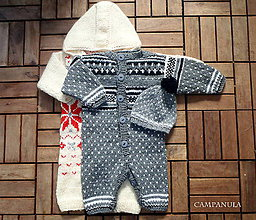 Detské oblečenie - FROM YOU: Dupačky na zákazku  - 5020872_