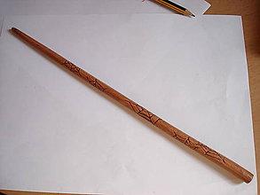 Nezaradené - Čarodejnícky prútik - model 9 - 5023527_