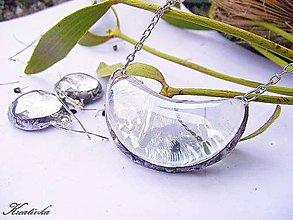 Sady šperkov - Crystalline..... - 5022747_