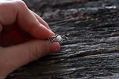 Prstene -  - 5029578_