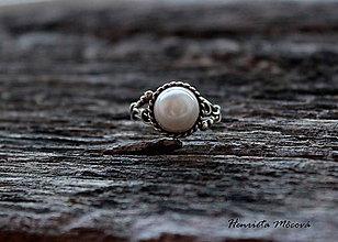Prstene - Tajomstvo oceánu. - 5029269_
