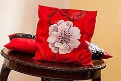 Úžitkový textil - Návlek na vankúš - 5035672_