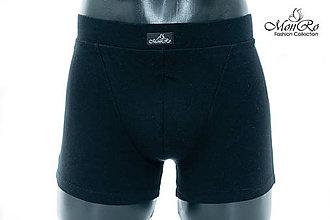 Oblečenie - Pánske boxerky - 5039740_