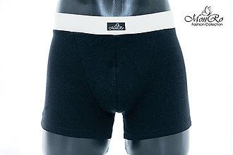 Oblečenie - Pánske boxerky - 5039746_