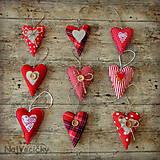 Valentín - Srdiečka - 5042483_