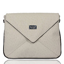 Kabelky - Miss Envelope Middle no. 144 LUXURY - 5044758_