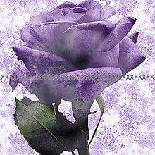 Grafika - Autorský obrázek F45 - 5048991_