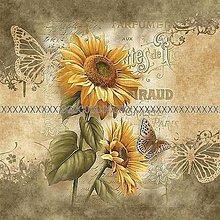Grafika - Autorský obrázek F49 - 5049002_