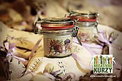 Kurzy - Kurz: Kozmetika, výroba krémov 27.02.2015 - 5053768_