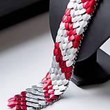 - Valakasova kravata - 5055698_