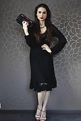 Šaty - ZuzanaDress - 5056745_