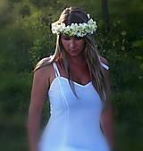- svadobný venček.... - 5059186_
