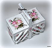 Krabičky -  - 5064073_