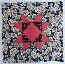 Úžitkový textil - obliečka na vankúšik - 5073442_