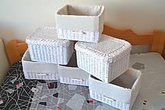 Box LIVINA/ks