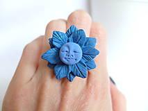 Prstene - Prsteň Deneb - 5081176_