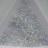 - Rokajl 2mm-krystal AB-5g - 5081369_