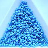 - Rokajl 2mm-sv.modrá-5g - 5081576_