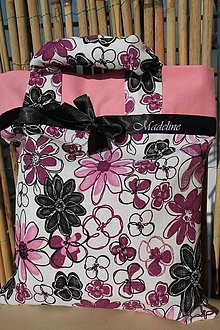 Nákupné tašky - Letna taska - 5089392_