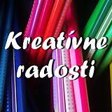 Kurzy - Kreatívne radosti - plstenie - kurz 23.02.2015 - 5086998_