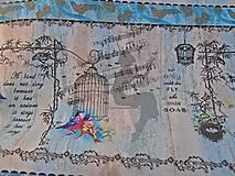 Textil - látka - 5091112_