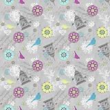 Textil - látka - 5091132_