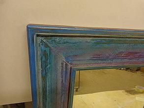Zrkadlá - Zrkadlo č. 13 - 5091354_