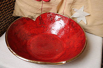 Nádoby - Srdcemisa - 5099816_