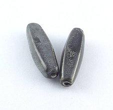 Korálky - Porcelánová korálka - Fаrfor matita - 5098105_