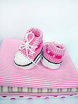 Topánočky - Na rande - 5097714_