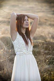 Šaty - Olivia - 5098544_