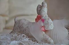 Dekorácie - Zajac - 5111543_