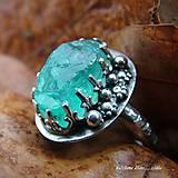 Prstene - Ledovec - 5114457_