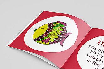 Hračky - Digitálna kniha Zvieratkovo - 5121301_