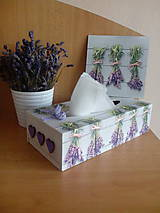Krabičky - Levandulova - 5120932_