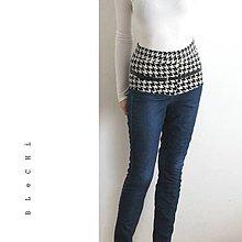 Nohavice - SLEVA Kalhoty - 5128103_