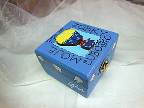 Krabičky - krabička - 5129306_