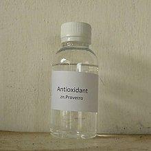 Farby-laky - Antioxidant - 100 ml - 5136597_