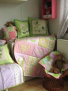 Textil - ako cukrík :-) - 5134586_