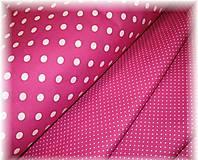 Textil - heslo Tokyo!  detské obliecky 100#135 - 5138052_