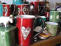 Kurzy - kurz keramiky - 5140134_