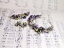 - Lavender & Olive - 5146584_