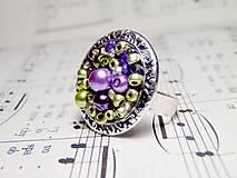 - Lavender & Olive - 5150159_