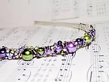 - Lavender & Olive - 5150342_